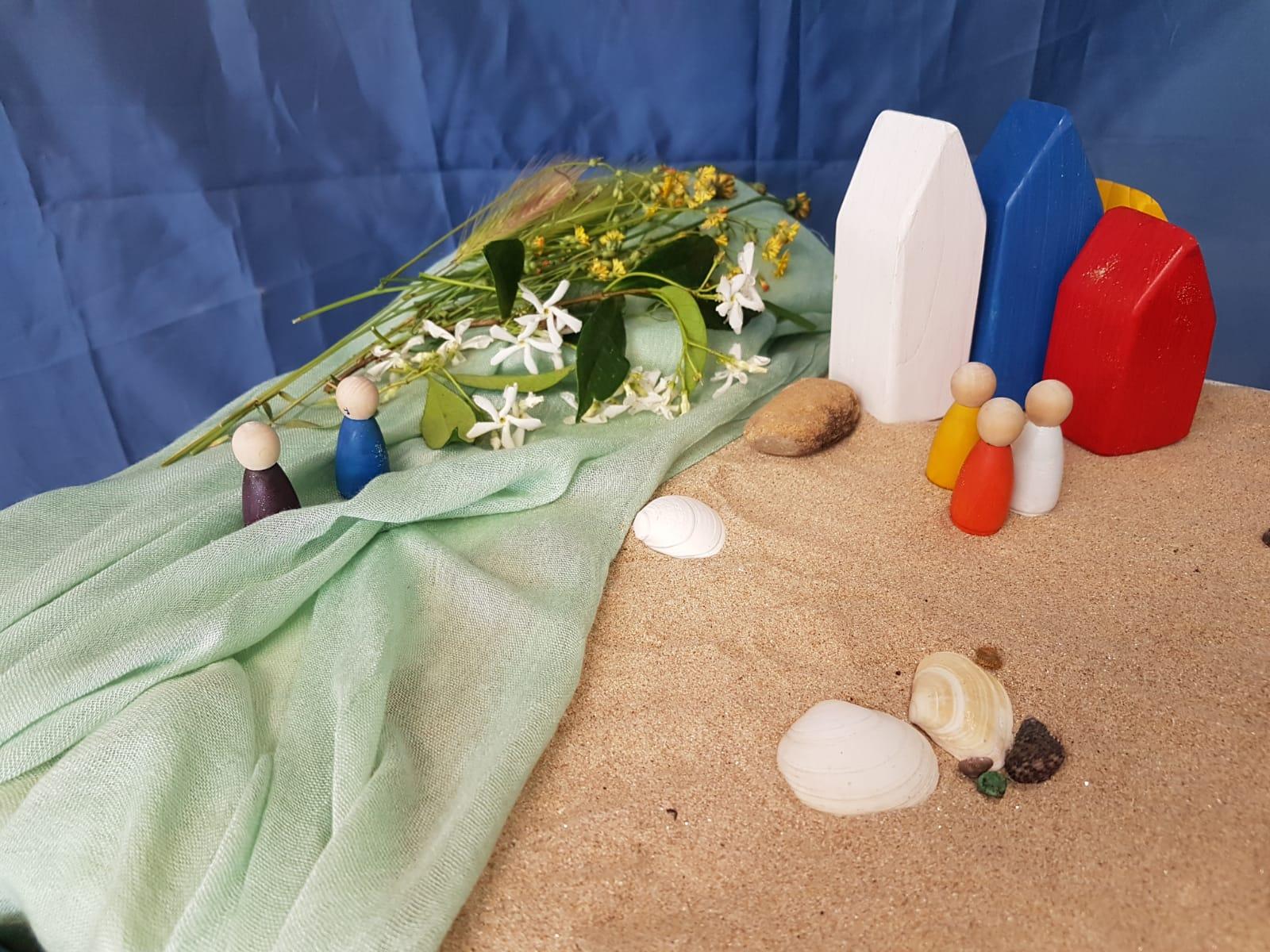 mesa de estacion waldorf verano nigran