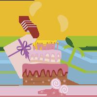 celebraciones_eventos